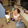 Zadie 2009 08 Bday (22)