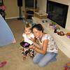 Zadie 2009 08 Bday (21)