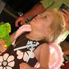 Zadie 2009 08 Bday (4)