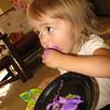 Zadie 2009 08 Bday (20)