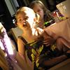 Zadie 2009 08 Bday (18)