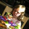 Zadie 2009 08 Bday (16)