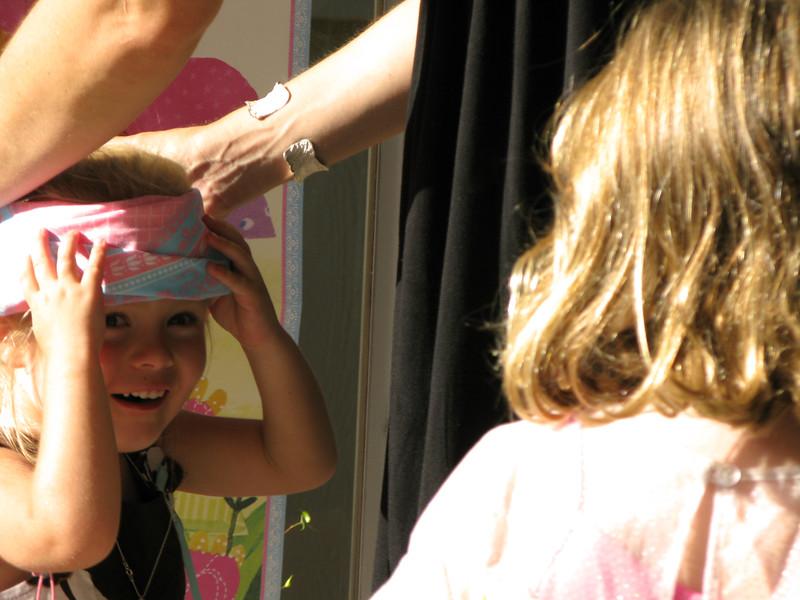 Zadie 2009 08 Bday (10)
