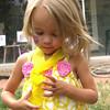 Zadie Bday 2010 6