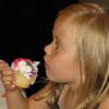 Zadie Bday 2010 9