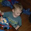 Kevin 2011 0115 3rd Birthday 65