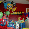 Kevin 2011 0115 3rd Birthday 1