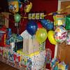 Kevin 2011 0115 3rd Birthday 2