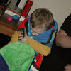 Kevin 2011 0115 3rd Birthday 10