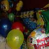 Kevin 2011 0115 3rd Birthday 4