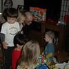 Kevin 2011 0115 3rd Birthday 8
