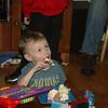 Kevin 2011 0115 3rd Birthday 64