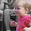 Olivia First Bday 2011 6 31 desat