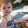 2011 Audrey's Birthday 5