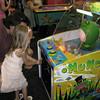 Zadie's Birthday 2011 13
