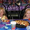 Zadie's Birthday 2011 2