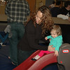 Syndey 2011 0108 4th Birthday 47