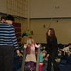 Syndey 2011 0108 4th Birthday 43
