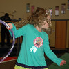Syndey 2011 0108 4th Birthday 11