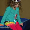 Syndey 2011 0108 4th Birthday 8