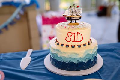 20150920-Sid-1st-bday-108