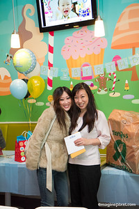 20120317-Aaron-bday-party-113