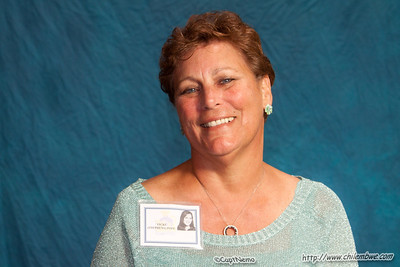 Vicky stephens Pope class of 1971