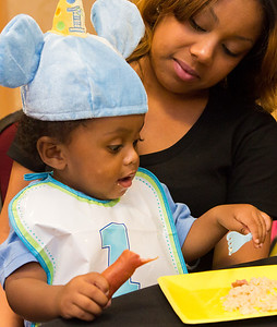 Devin1stBday -098
