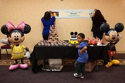 Devin1stBday -014