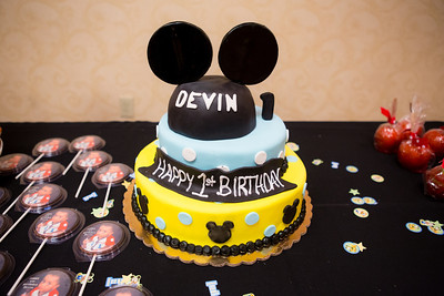Devin1stBday -010