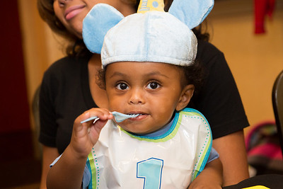Devin1stBday -100