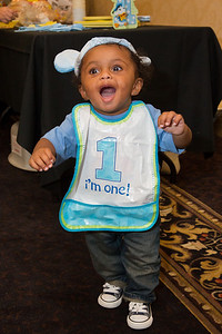 Devin1stBday -105