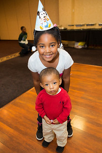 Devin1stBday -035