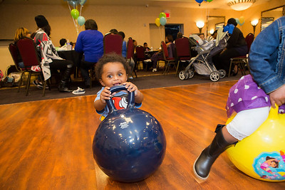 Devin1stBday -107