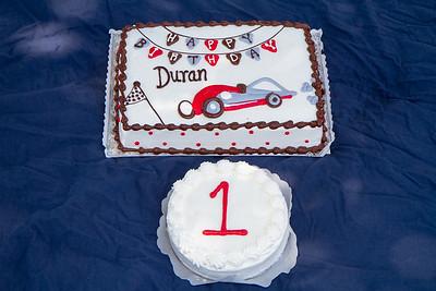 20130518-Duran-1st-bday-363