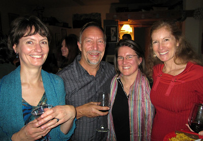 Peter's 60th Birthday