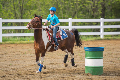 20170429 074 Bits & Pieces 4-H Horse & Pony Club Gymkhana and Fun show-2