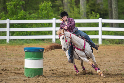 20170429 082 Bits & Pieces 4-H Horse & Pony Club Gymkhana and Fun show-2