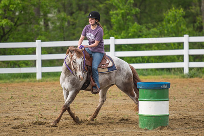 20170429 120 Bits & Pieces 4-H Horse & Pony Club Gymkhana and Fun show-2