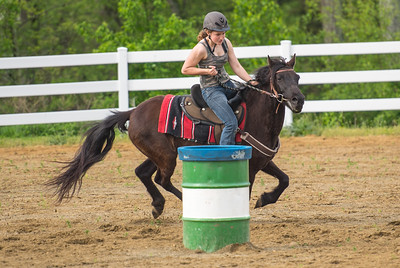 20170429 136 Bits & Pieces 4-H Horse & Pony Club Gymkhana and Fun show-2