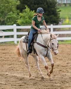 20170429 162 Bits & Pieces 4-H Horse & Pony Club Gymkhana and Fun show-2
