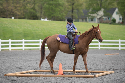 20170430 077 Bits & Pieces 4-H Horse & Pony Club Open Pointed Show