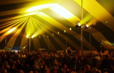 Októberfest 2005