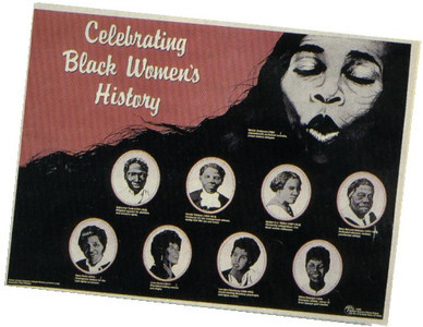 Black History Month at FASEB