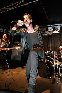 G2 Black Jacket 2013 (14)