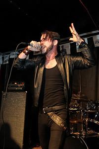 G2 Black Jacket 2013 (26)