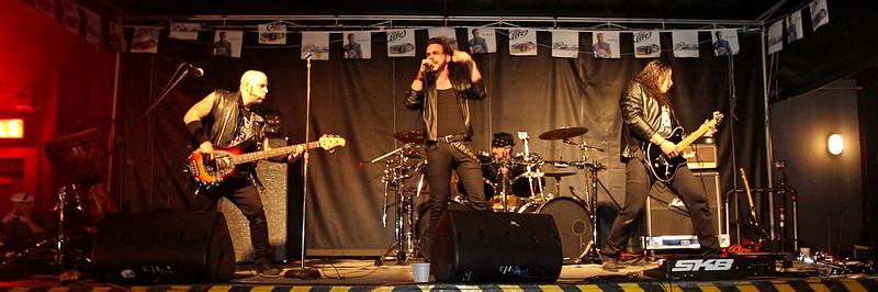 G2 Black Jacket 2013 (3)