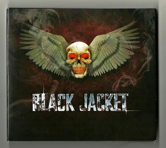 G2 Black Jacket (2)