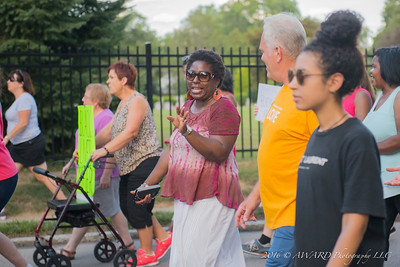 20160710 043 Black Lives Matter Rally Wynnewood