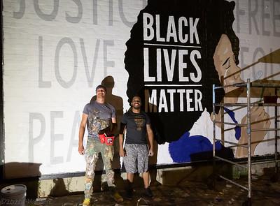 Black Lives Matter (Abbe Gore)-0118